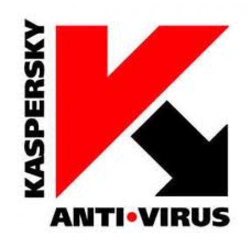 антивирусная система для пк: