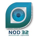 nod32 по низкой цене